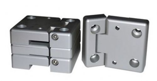 Defender Door Hinge Kit - DA1131